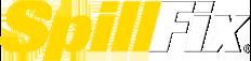 spillfix_logo_header-l