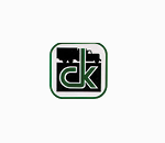 C&K Industrial Services, Inc