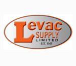 Levac Supply Ltd