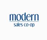 Modern Sales Co-op