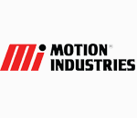 Motion Industries Inc