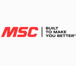 MSC Industrial Supply Co Inc