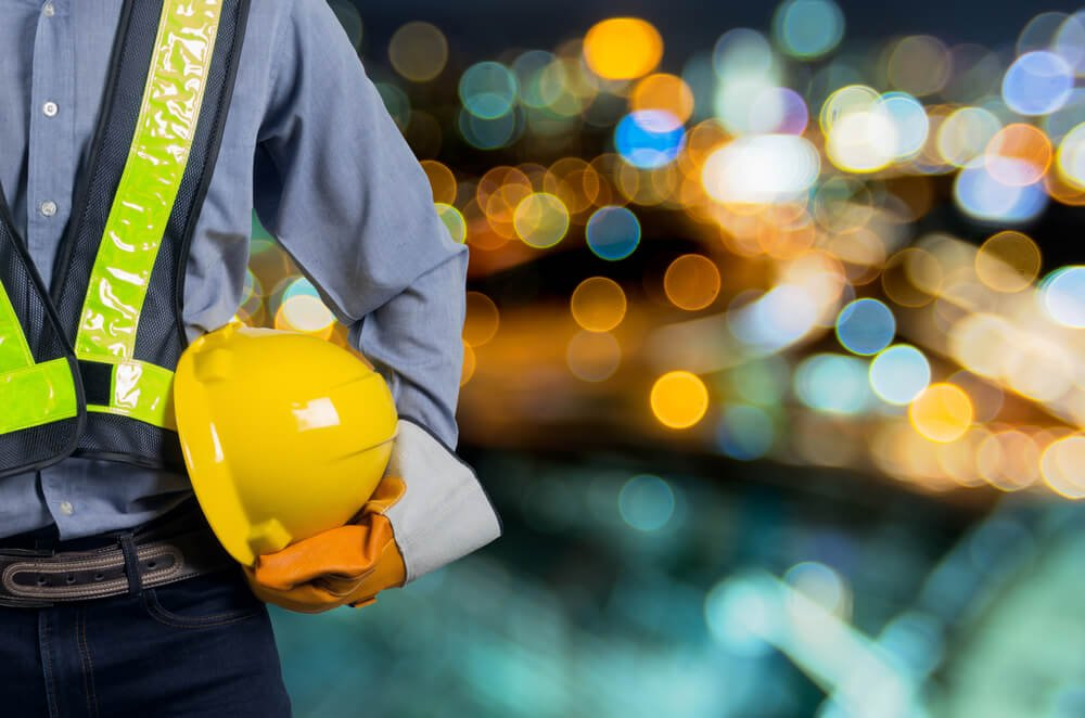 qualifications-of-environmental-health-and-safety-managers