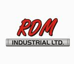 RDM Industrial Ltd