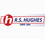RS Hughes Co