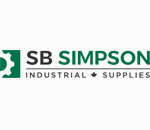 S B Simpson Group Inc