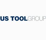 US Tool Group