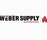 Weber Supply