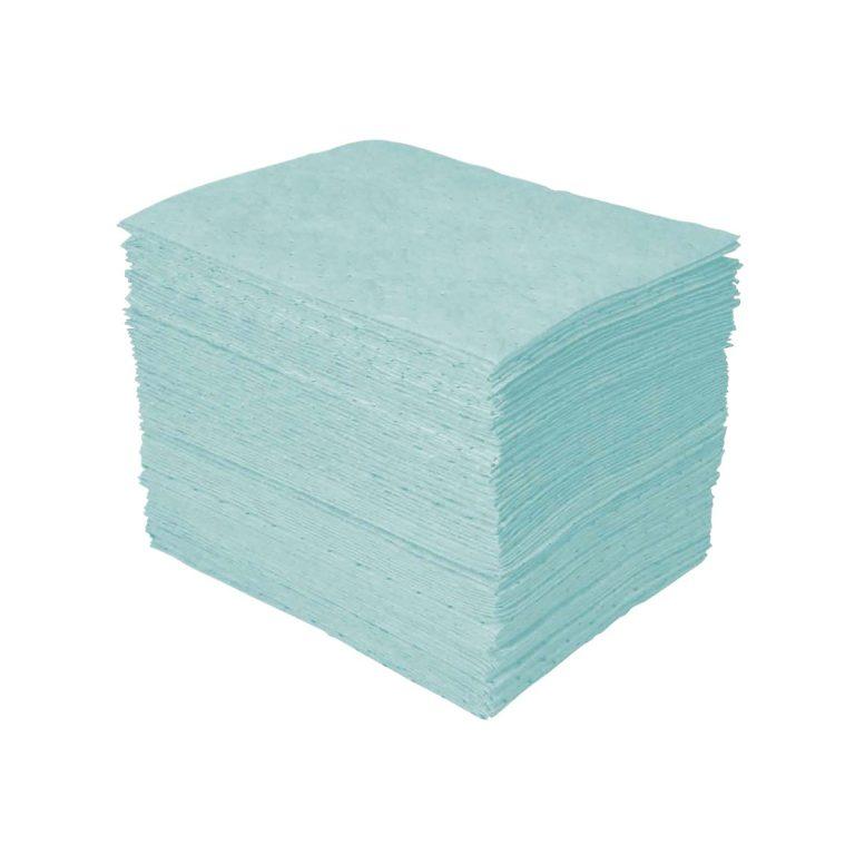 SpillFix HazMat Chemical Absorbent Heavy Mat Pad