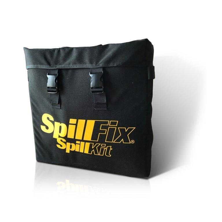 SpillFix Truck Spill Kit