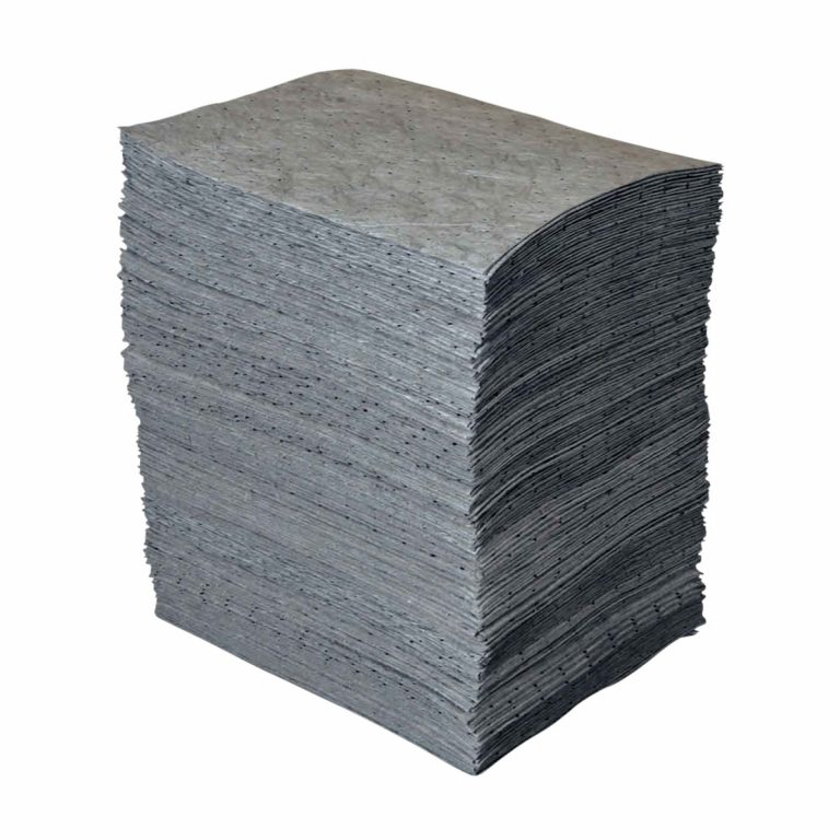 SpillFix Universal Absorbent Medium Mat Pad