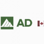 AD Canada Industrial & Safety