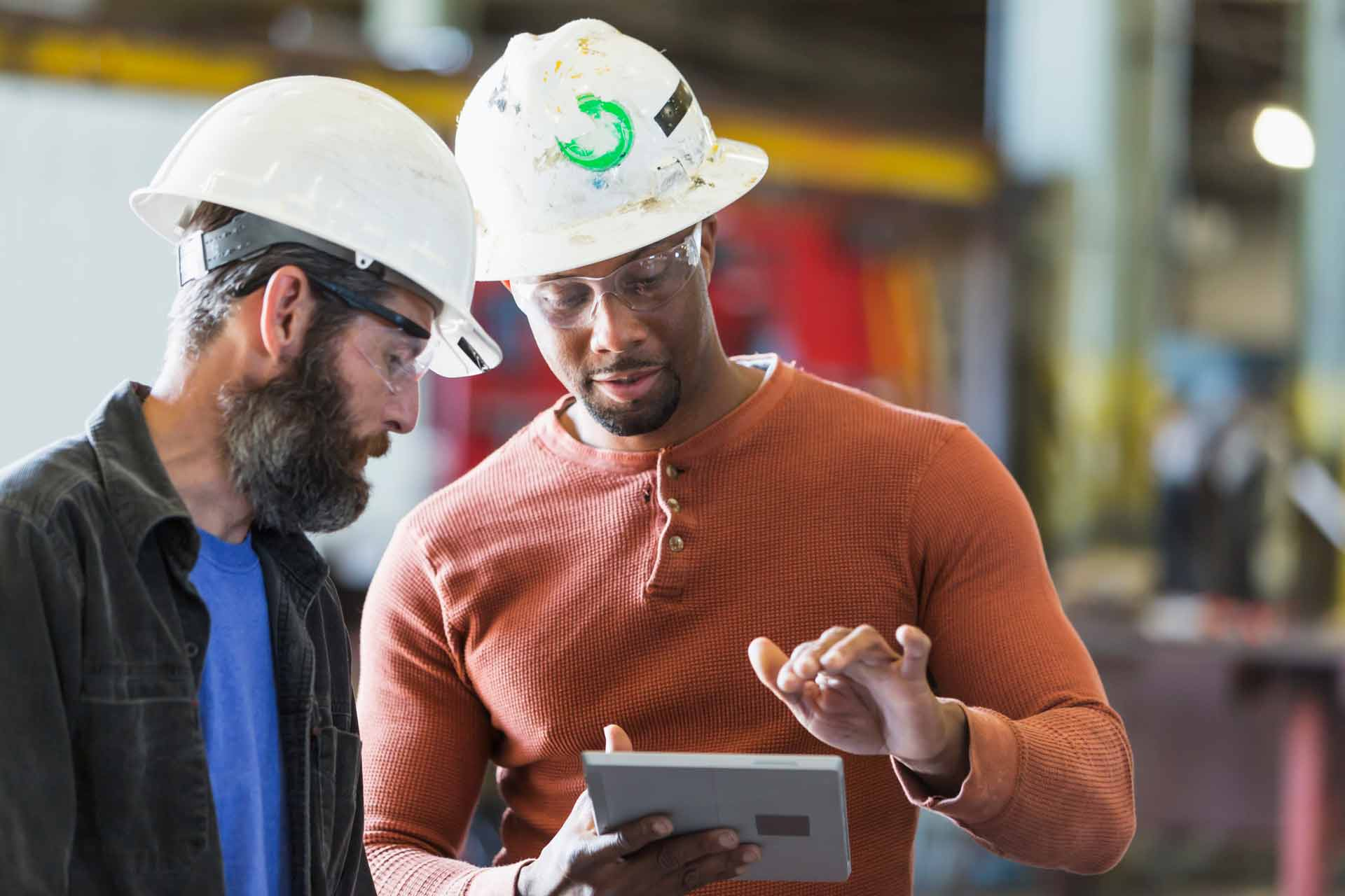 Why SpillFix is an EHS essential for your business